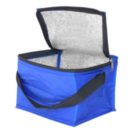 5 Litres LUNCH TIME COOLER BAG (2)