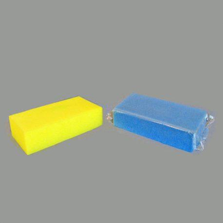 All purpose sponge - Product code 104