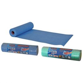 Cleanwipe Roll - 25 metres - Product Code 576