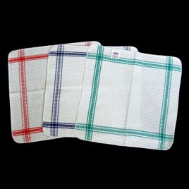DELUXE CLOTH - 35 x 35 cm - Product Code 752