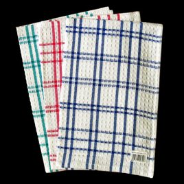 DELUXE DISH CLOTH - Product Code 503