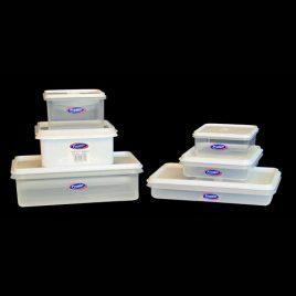 Premier Houseware FOOD SAVERS