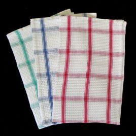 HONEYCOMB DISH CLOTH - Product Code 501