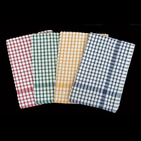 KITCHEN TOWEL - Product Code 532