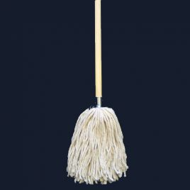 Premier Housewares LARGE MOP - WITH METAL CONNECTOR Product Code 2012MC