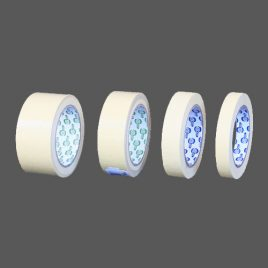 MASKING TAPE - assorted sizes