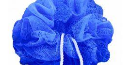 Premier Housewares -MESH SPONGES - Assorted Colours - Product Code 215