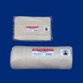 MUTTON CLOTH - General Cleaning