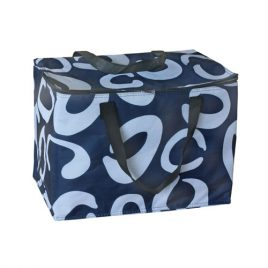 Picnic Cooler Bag - 32 Litres - Product Code 624