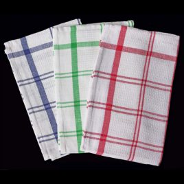 QUALITY DISH CLOTH - Product Code 502