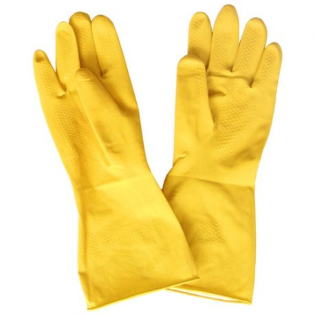 RUBBER GLOVES - ASSORTED SIZES AVAILABLE SOUTH AFRICA