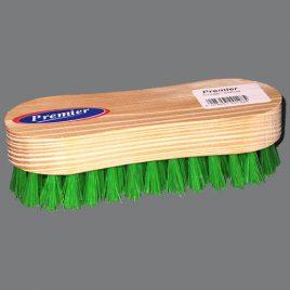 Premier Housewares SCRUBBING BRUSH CHUBBY Product Code 4505