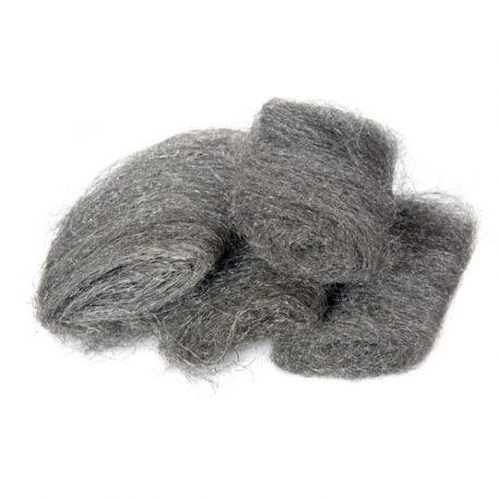 Premier Houseware Steel Wool Pads